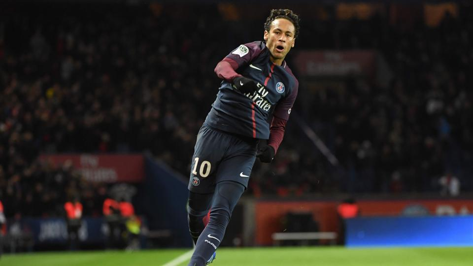 Neymar has said that he is more prepared for the 2018 FIFAWorld Cup and that Brazil are determined to banish the memories of their horrendous 1-7 loss to Germany in the semi-final of the 2014 tournament.