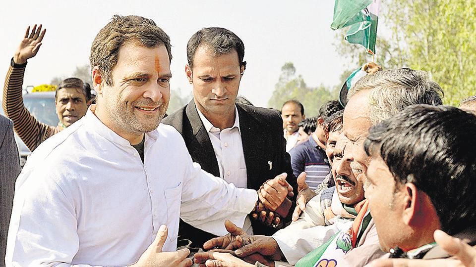 Gujarat,Gujarat Elections,Ahmad Patel