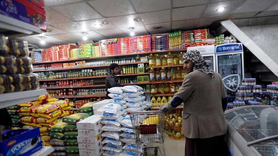 Yemen,Budget,Sanaa