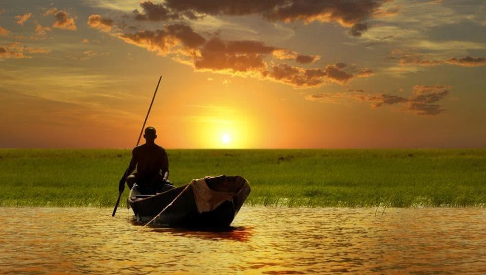Mali,Travel,Tourism