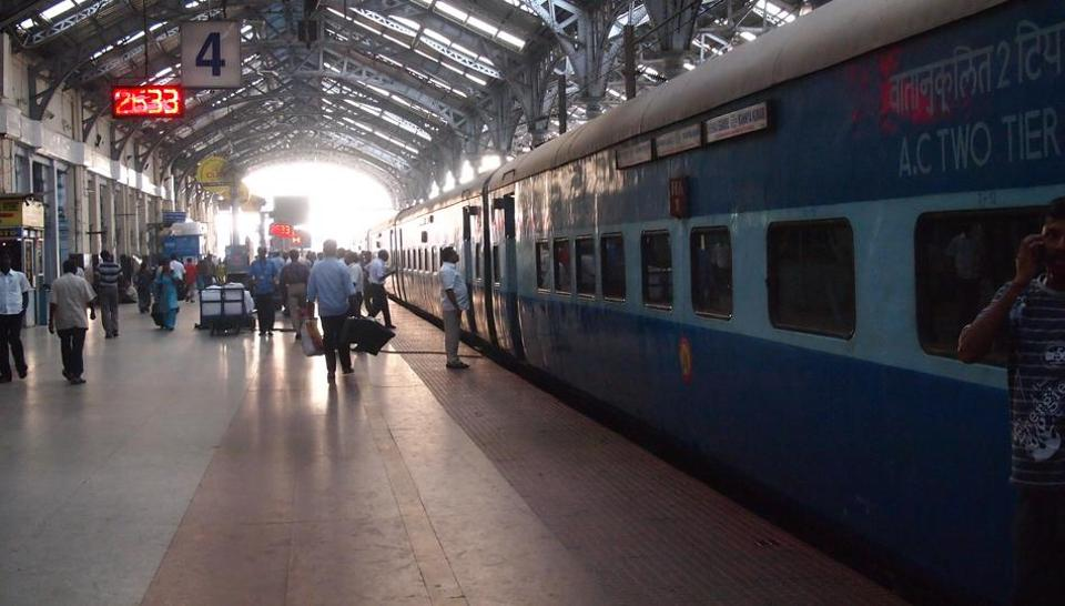 Currently, there are about 395 stations and about 50 trains that are equipped with CCTV systems.
