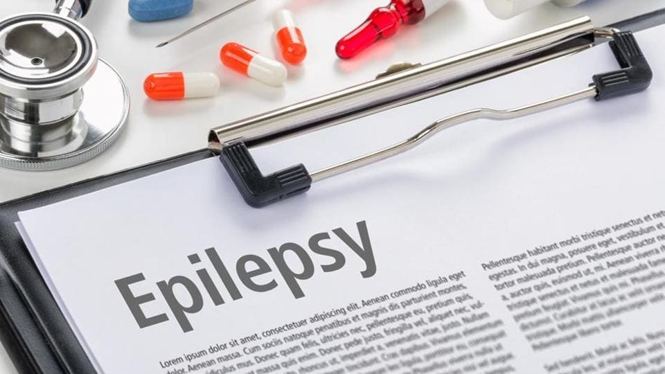 Epilepsy is a neurological disorder that affects 0.6-1.5% of the global population.