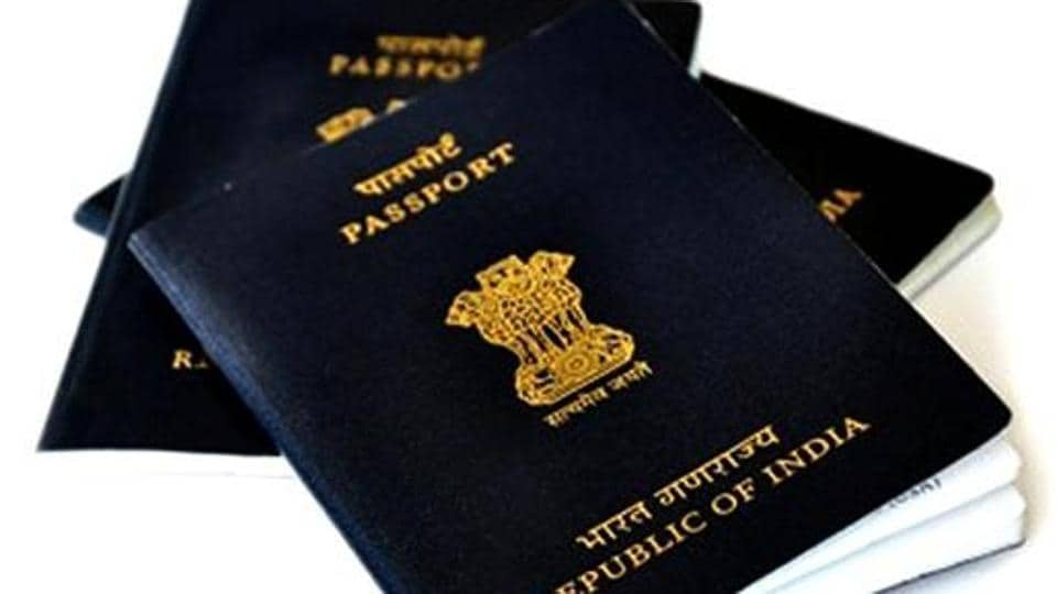 Now oppressed Pakistani citizens could apply for long term visa , open bank accounts and commercial establishments and their kids could get education in India. In the meantime, they could apply for citizenship.