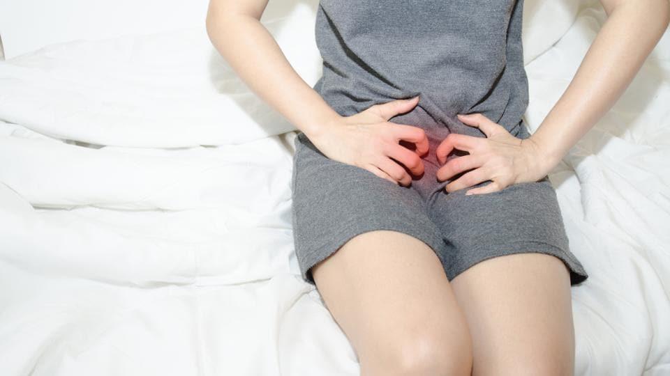Cervical,Cervical cancer,Cervical cancer signs