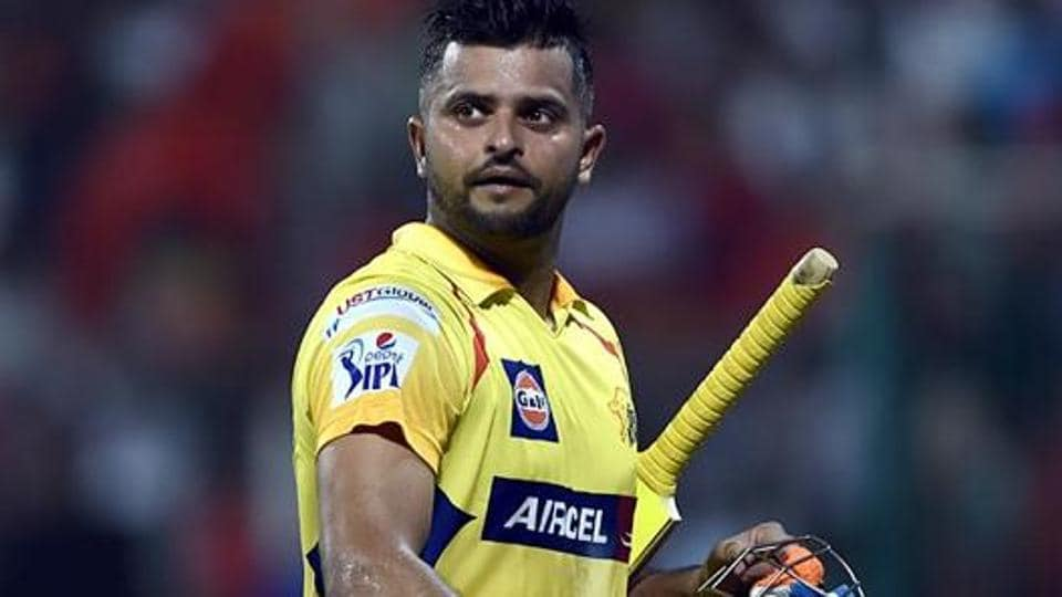 Image result for raina csk hd images
