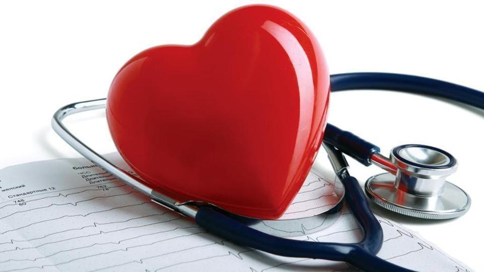 Palpitation,Heart,Health