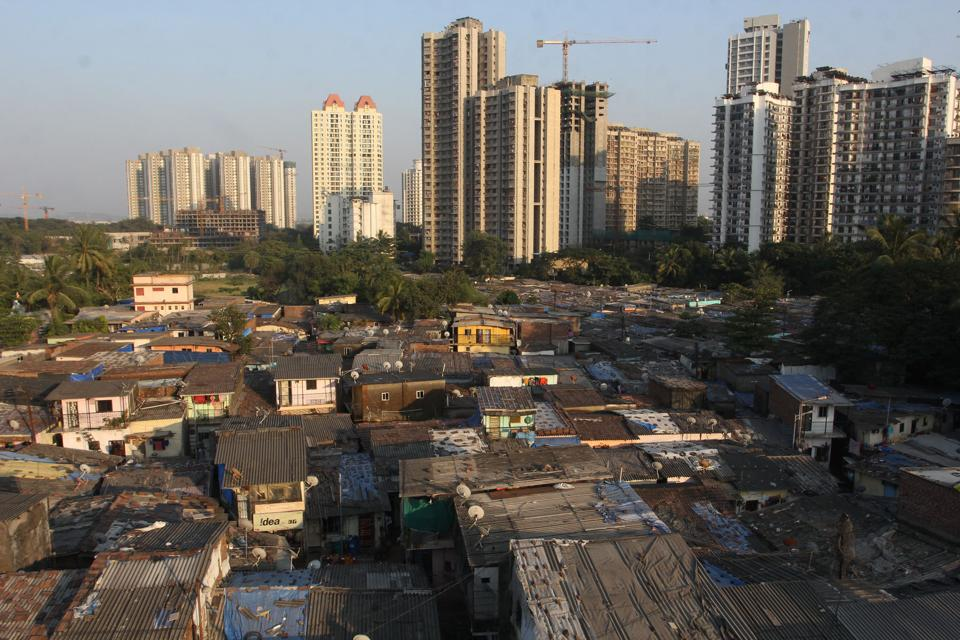 Prime Minster Narendra Modi,World Economic Forum,Oxfam