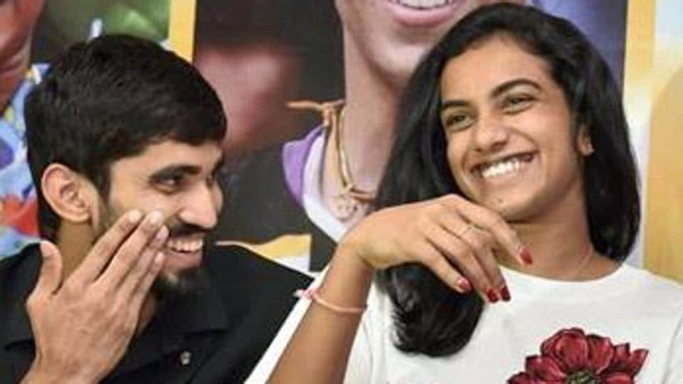 PVSindhu and Kidambi Srikanth will begin their quest for another successful season at the Indonesia Masters World Tour Super 500 tournament beginning in Jakarta tomorrow.