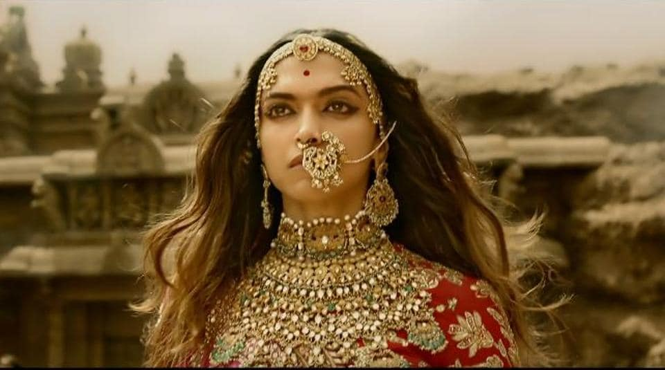 Padmaavat Ban To Stay In MP, Government To Study SC Order: Minister