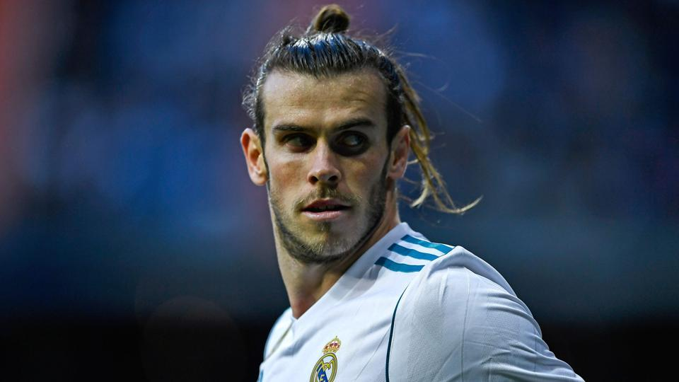 Gareth Bale believes Real Madrid C.F., who face Paris Saint-Germain in the Champions League last 16, will hit top form soon.