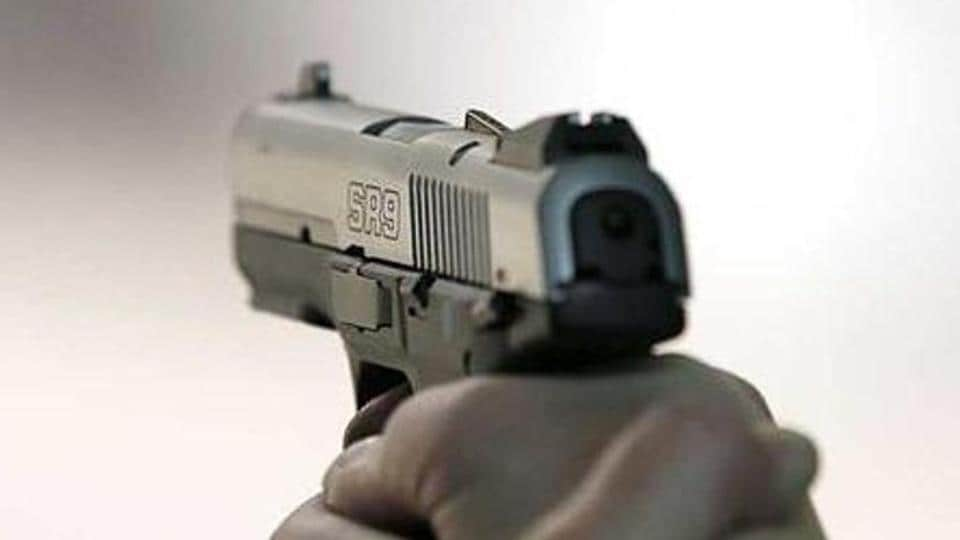 Class 12th student guns down Principal over Blasphemy in Pakistan