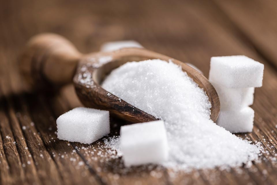 sugar,sugar import duty,sugar export duty