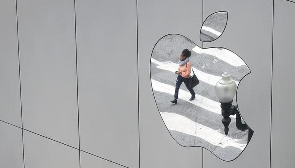 Apple,Apple Malala Fund,Apple Malala Fund support