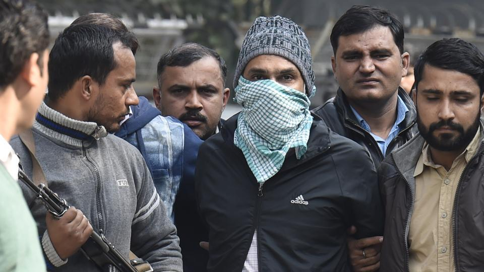 Abdul Subhan Qureshi alias Tauqeer, an alleged co-founder of terrorist outfit Indian Mujahideen (IM), was listed in the National Investigation Agency's (NIA) most-wanted list.
