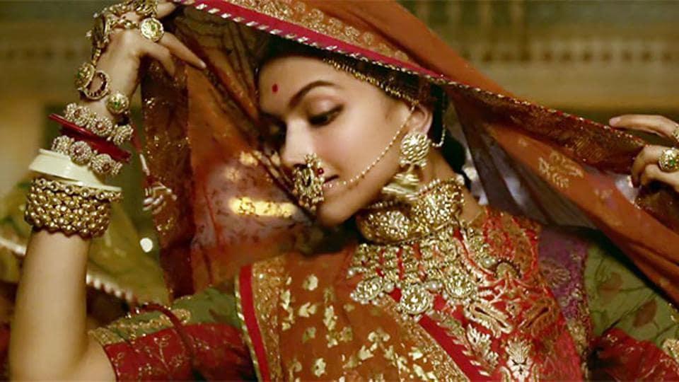 Padmaavat,Padmaavat movie,Padmavati