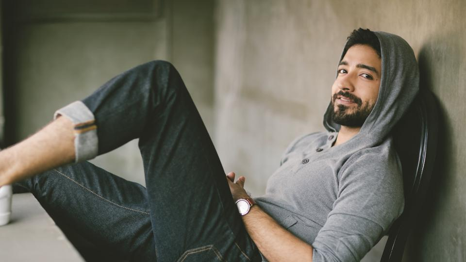 Salman Khan,Tiger Zinda Hai,Katrina Kaif