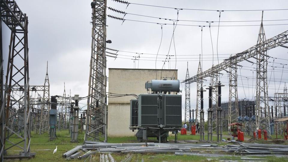 Power accidents,Report,Uttar Pradesh