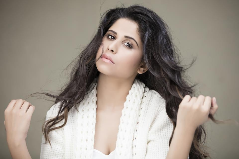 Says Sai Tamhankar, who believes it is this trait that helps artistes explore experimental genres