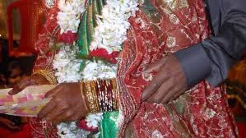 Marriage,Bengal,Mamata Banerjee