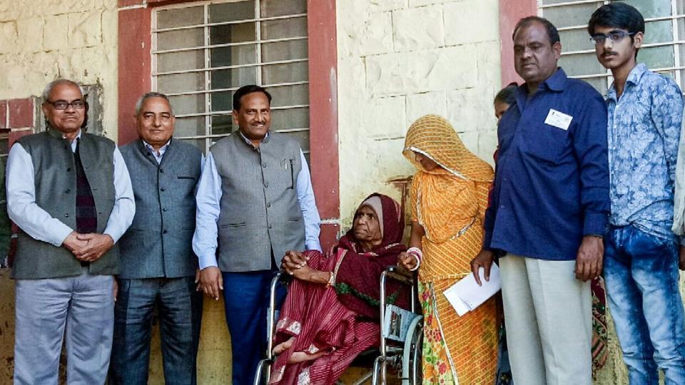 Kota,Rajasthan news,Pannabai Abir