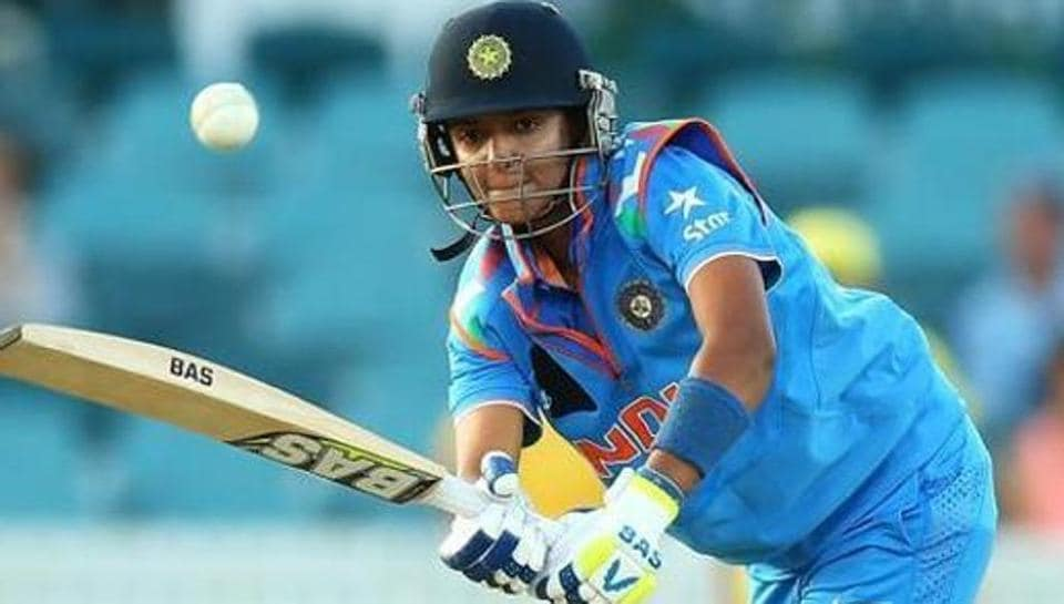 Indian women's cricket team,India vs South africa,South Africa vs India