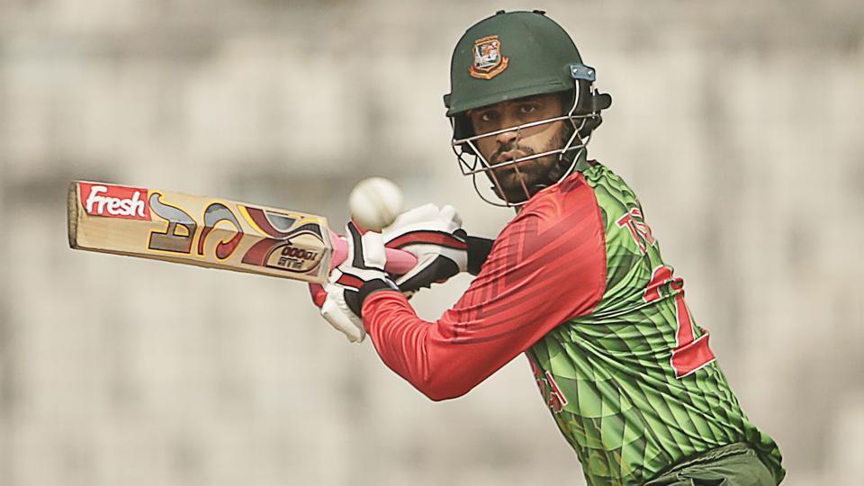 Tamim Iqbal,Shakib Al Hasan,Bangladesh vs Zimbabwe