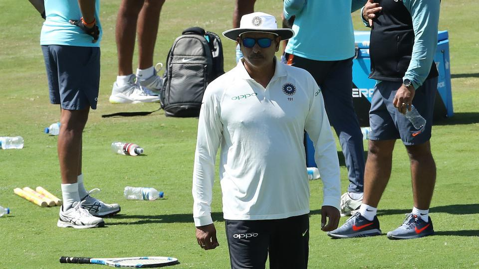 Leaving for SA early will help us: Mithali