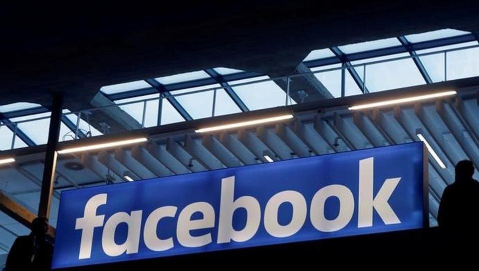 Facebook,Rupert Murdoch,News
