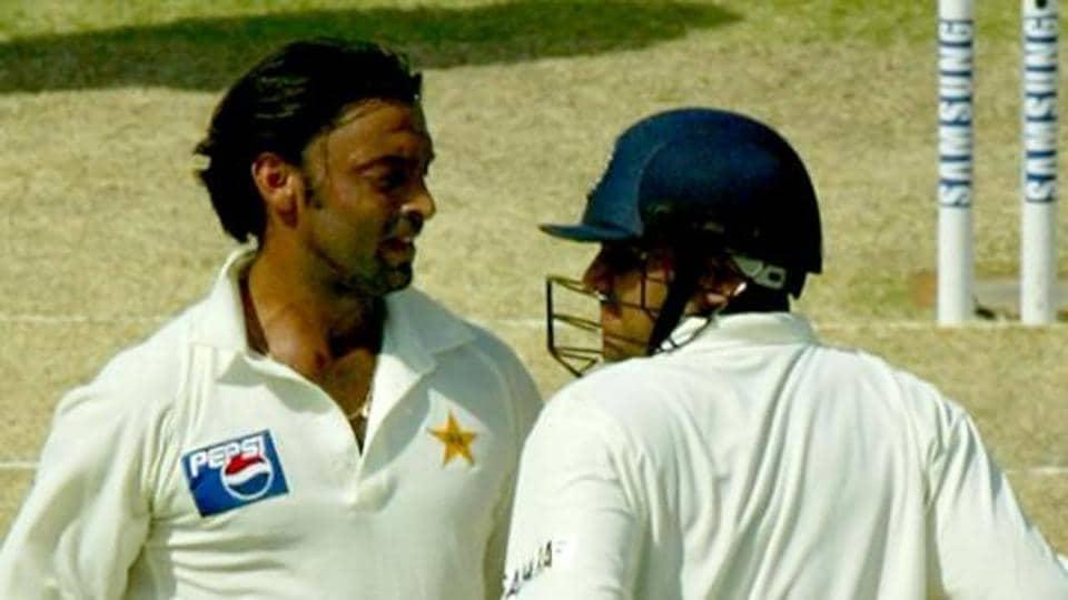 India vs Pakistan,Indian cricket team,Pakistan cricket team