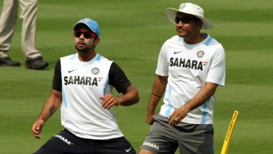 India vs South africa,South Africa vs India,Viredner Sehwag