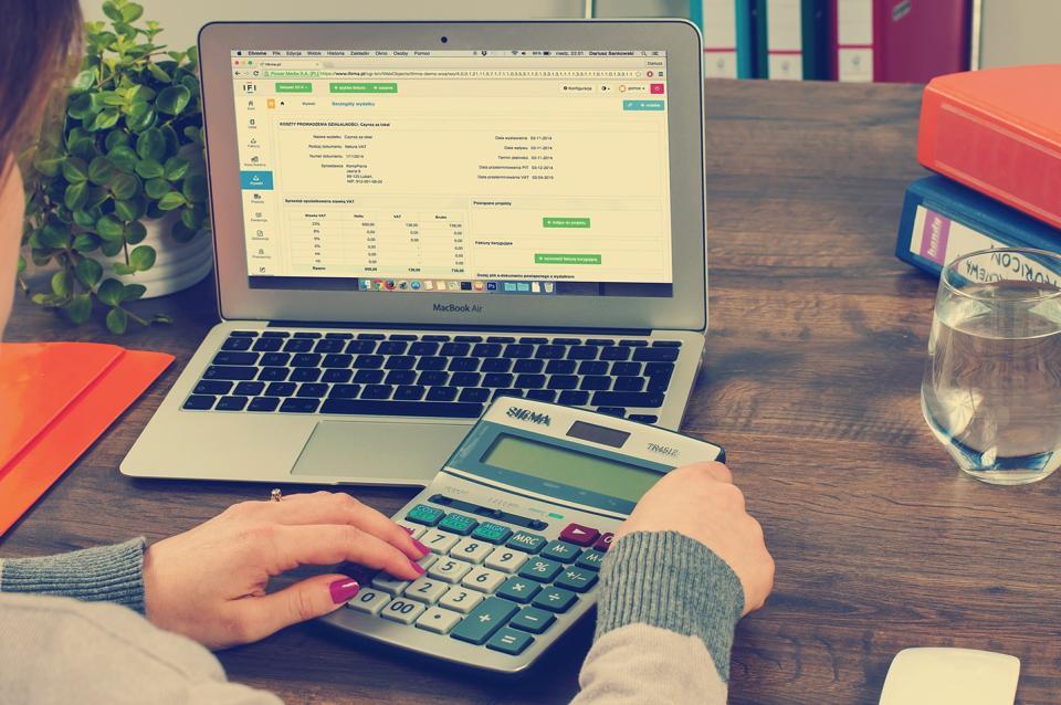 tax-saving,ULIPs,income tax