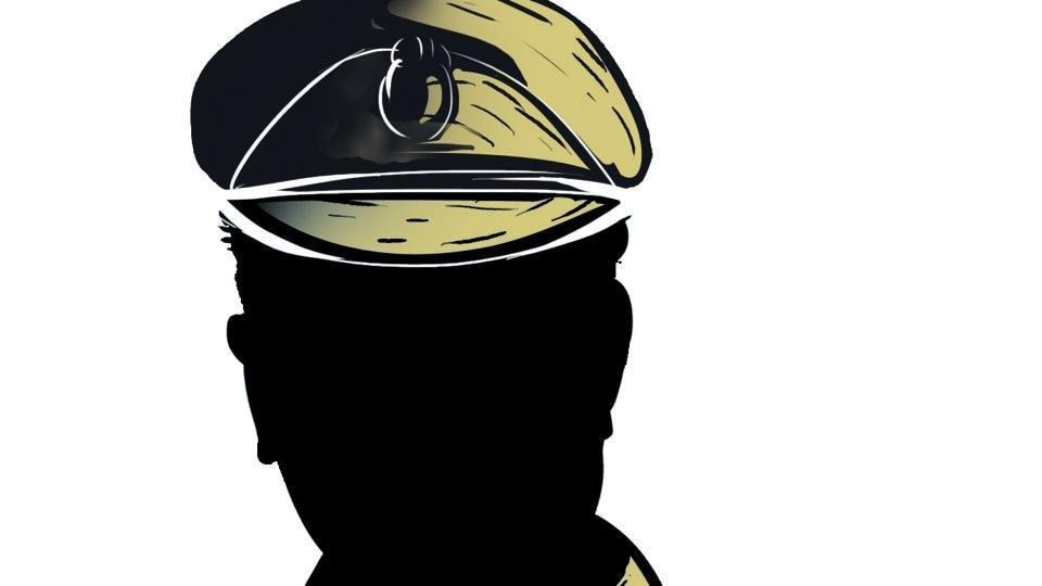 mumbai news,mumbai police,FIR