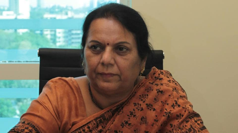 Shiv Sena leader Neelam Gorhe said the tour would be very fruitful.