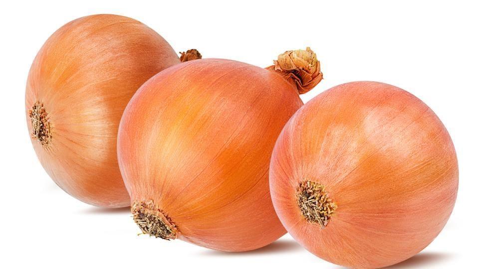 Onion type,TB,Tuberculosis