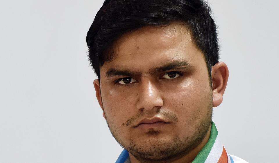 Rocky Tuseed, the president of DUSU, and an NSUI member, has said they have communicated with the chief minister of Delhi for U-special buses, but nothing has been done about it.