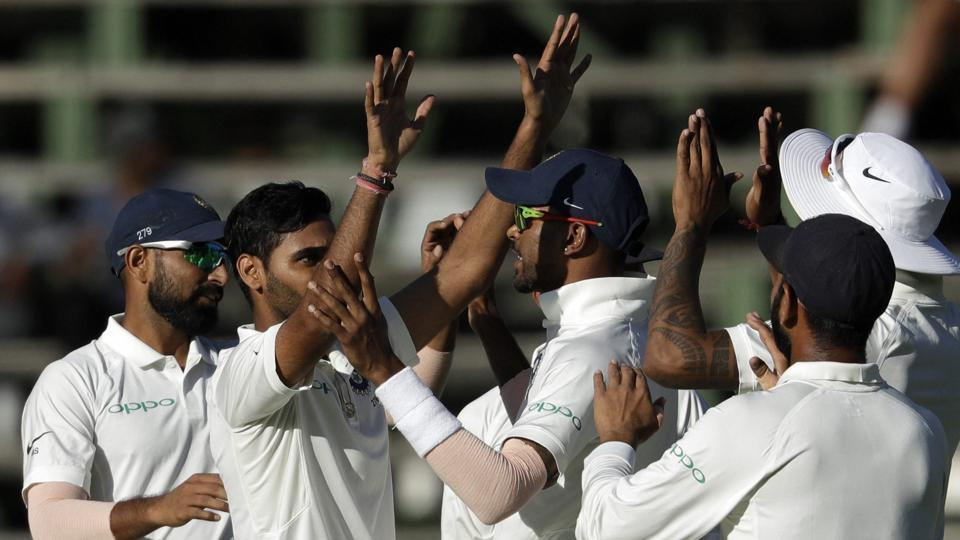 SA vs IND,India vs South Africa,India vs South Africa live streaming