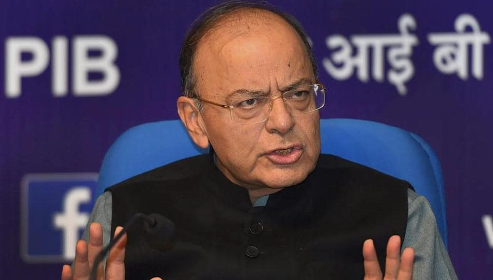 https://www.hindustantimes.com/rf/image_size_960x540/HT/p2/2018/01/24/Pictures/arun-jaitley-at-press-conference_222e242a-0103-11e8-8651-33050e64100a.jpg