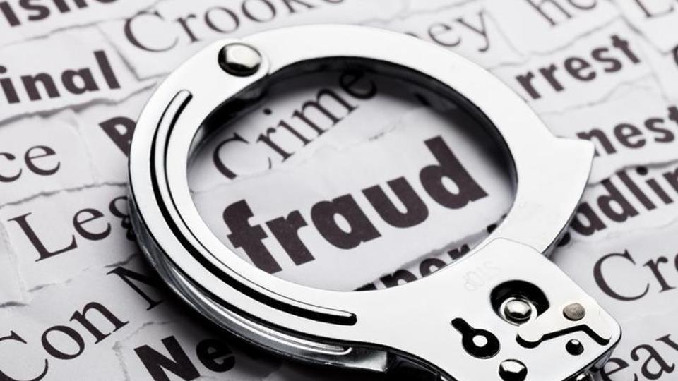 Uttarakhand News,Fraud,Ponzi schemes