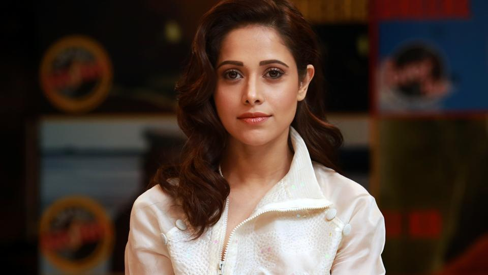 Nushrat Bharucha will be seen playing a headstrong girl, Sweety, who is rivals with her to-be husband's best friend, played by Kartik Aaryan, in her upcoming movie.