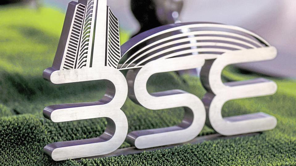 Sensex,Market today,BSE
