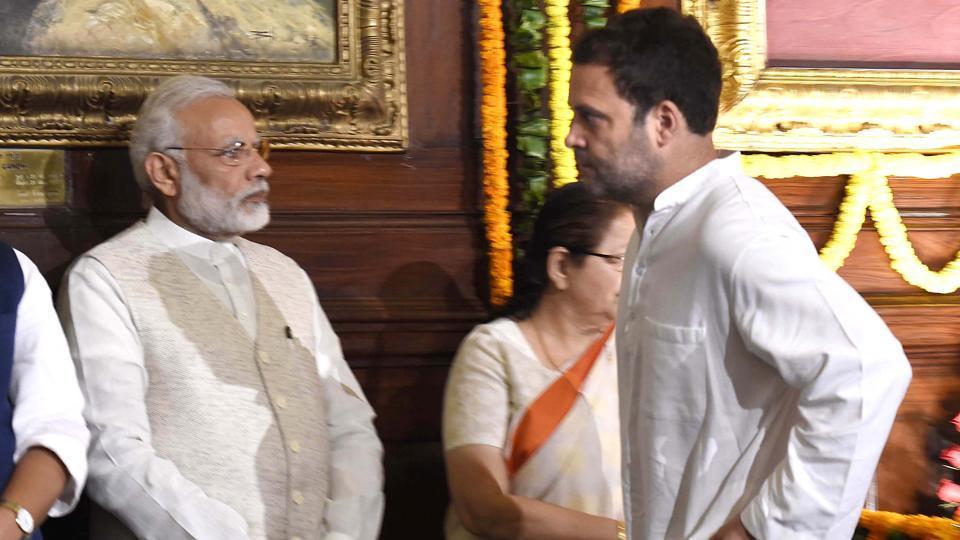 Rahul Gandhi,Narendra Modi,black money