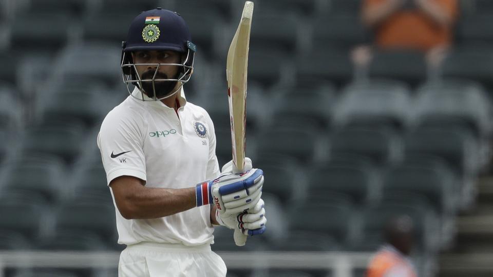 Virat Kohli,India vs South Africa,South Africa vs India