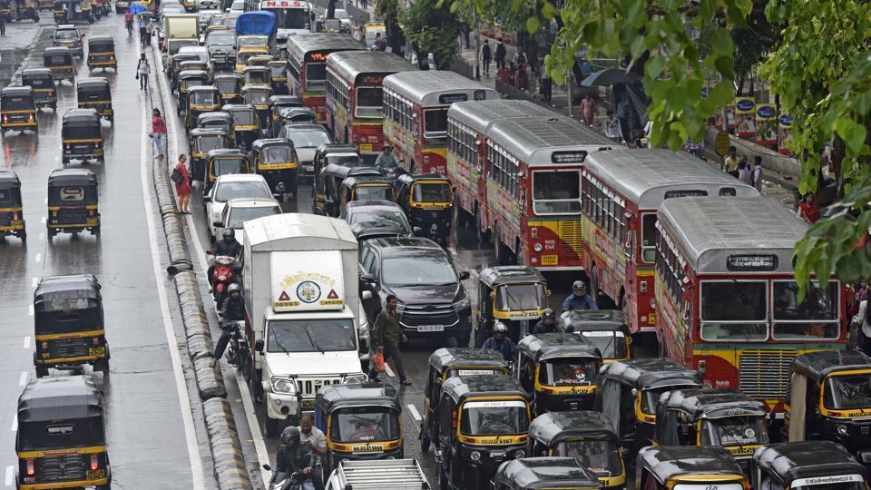 Mumbai,BMC,brihanmumbai municipal corporation