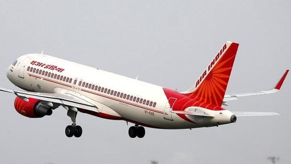 Punjab UK flights,Chandigarh UK flights,Amritsar London flights