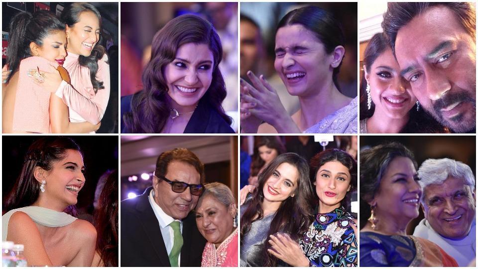 HT India's Most Stylish,HT Most Stylish,HT Most Stylish 2018