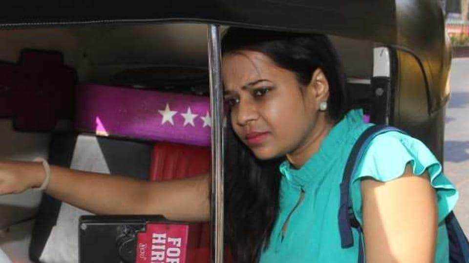 laptop thief,Mumbai crime,Mumbai police
