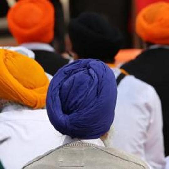 mumbai news,sikh marriage,sikh communities