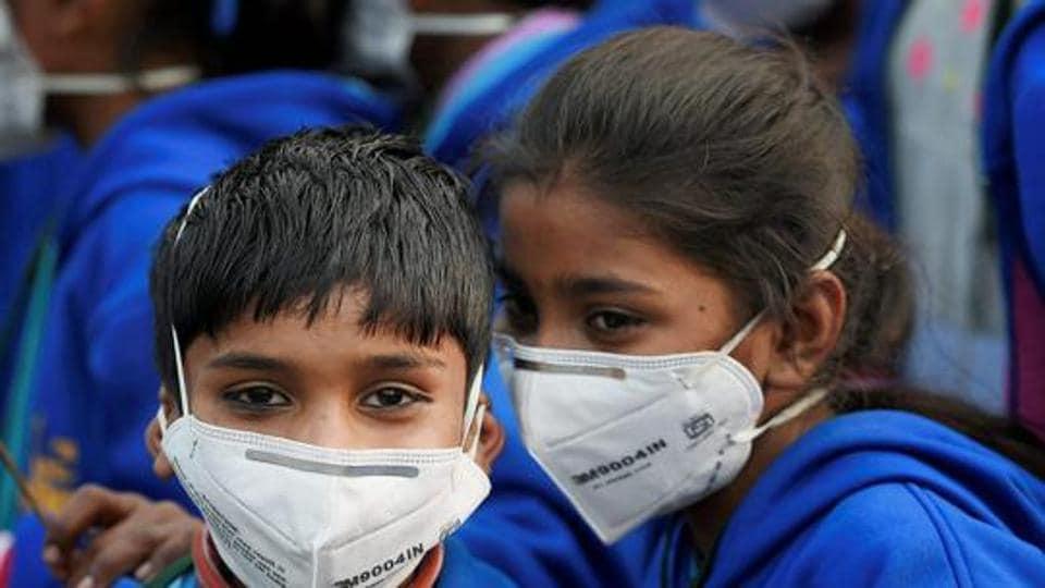 air pollution,environmental index,World Economic Forum