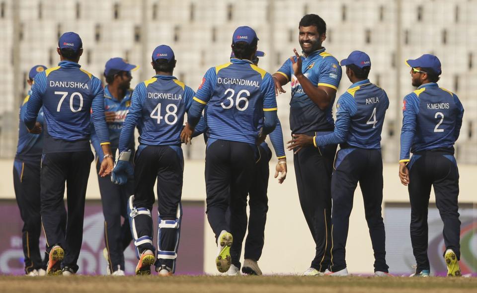 Bangladesh vs Sri Lanka,ODI tri-series Bangladesh,Sri Lanka cricket team