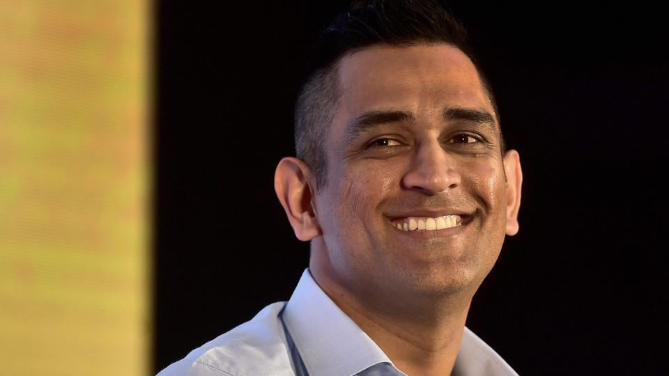 MS Dhoni, former Indian cricket team skipper and Pankaj Advani have been chosen for the Padma Bhushan award on the eve of India's 68th Republic Day.